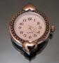 Часы #01492