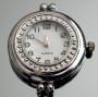 Часы #01567