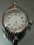 Часы #01572