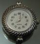 Часы #01590