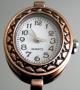 Часы #02316