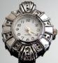 Часы #02320