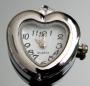 Часы-Кулон #00535