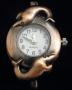 Часы с дельфинами #01497