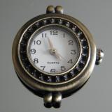 Основа для часов. Часы #02735