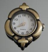 Основа для часов. Часы #02736