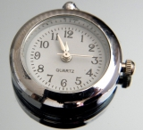 Часы кулон #2301