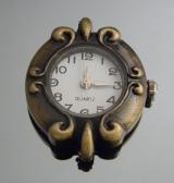 Основа для часов. Часы #02904