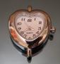 Часы #00526