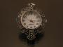Часы #00529