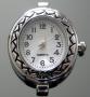 Часы #00532/1