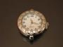 Часы #00917