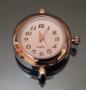 Часы #01491