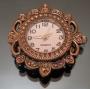 Часы #01494