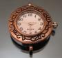 Часы #01495