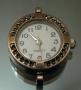Часы #01563