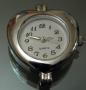 Часы #01569