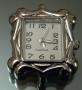 Часы #01571