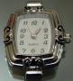 Часы #01575