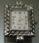 Часы #01581