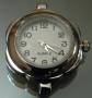 Часы #01583