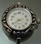 Часы #01584