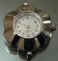 Часы #01591