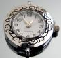 Часы #01592