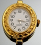 Часы #02317