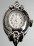 Часы #02318