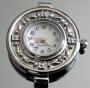 Часы #02319