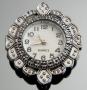 Часы #02321