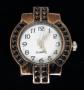 Часы  #01319