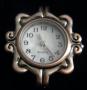 Часы  #01498