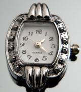 Часы  #01596