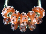 Бусина Pandora #00360