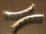 Трубочка  #00552