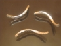 Трубочка рефленая  #00570
