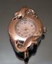 Часы с Дельфинами #01493