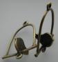 Коннектор 3D  #01756 В