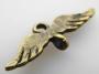 Коннектор крылья  #01830 В