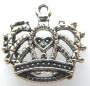 Подвеска Корона  #02053
