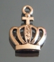 Подвеска Корона #02121