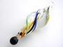 Кулон Спираль #01633