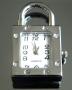 Часы кулон  #02400