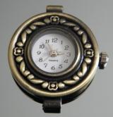 Основа для часов. Часы #02729