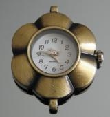 Основа для часов. Часы #02731