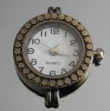 Основа для часов. Часы #02737