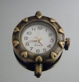 Основа для часов. Часы #02901