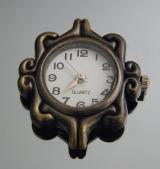 Основа для часов. Часы #02902